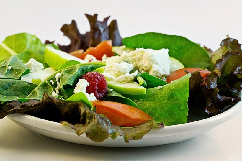 salad-374173_1920