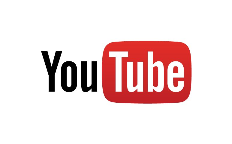YouTube_Logo_Color