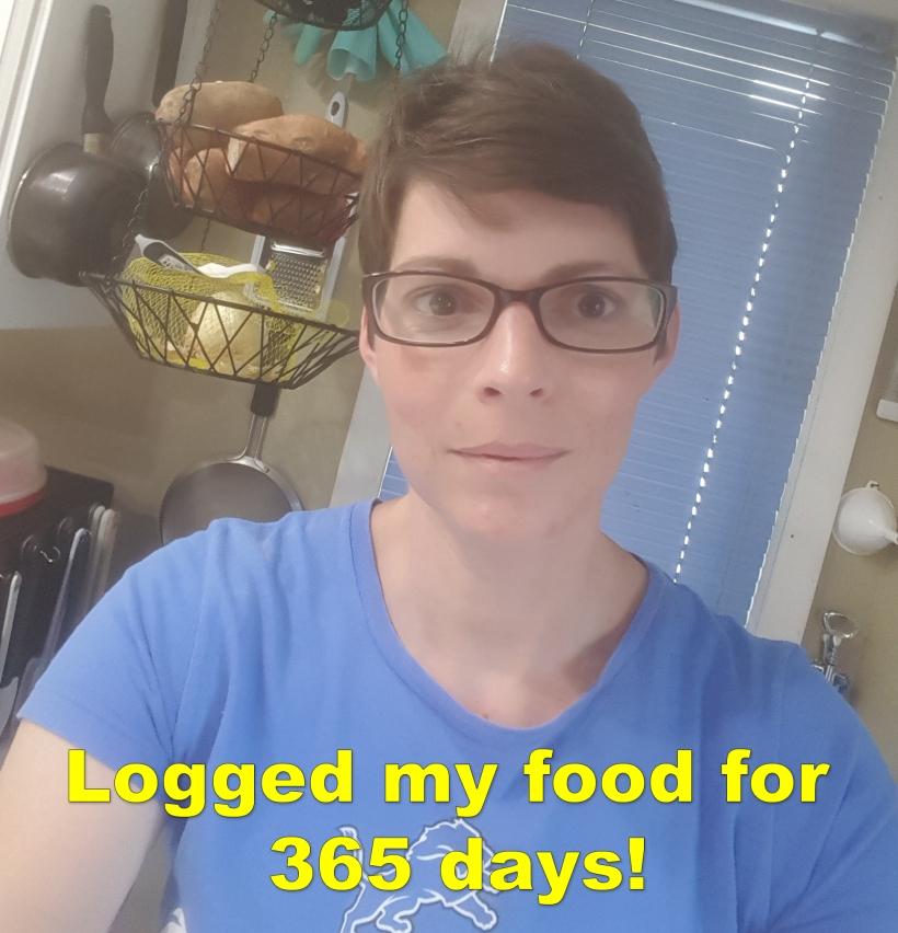 365 Thumbnail