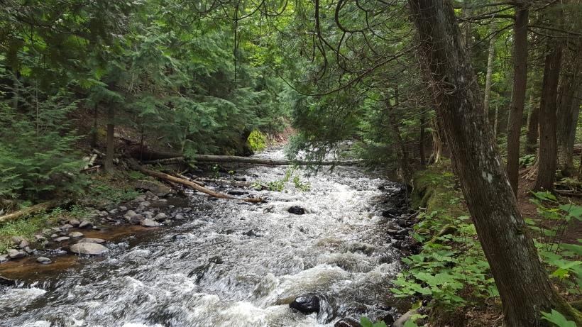 River_Marquette