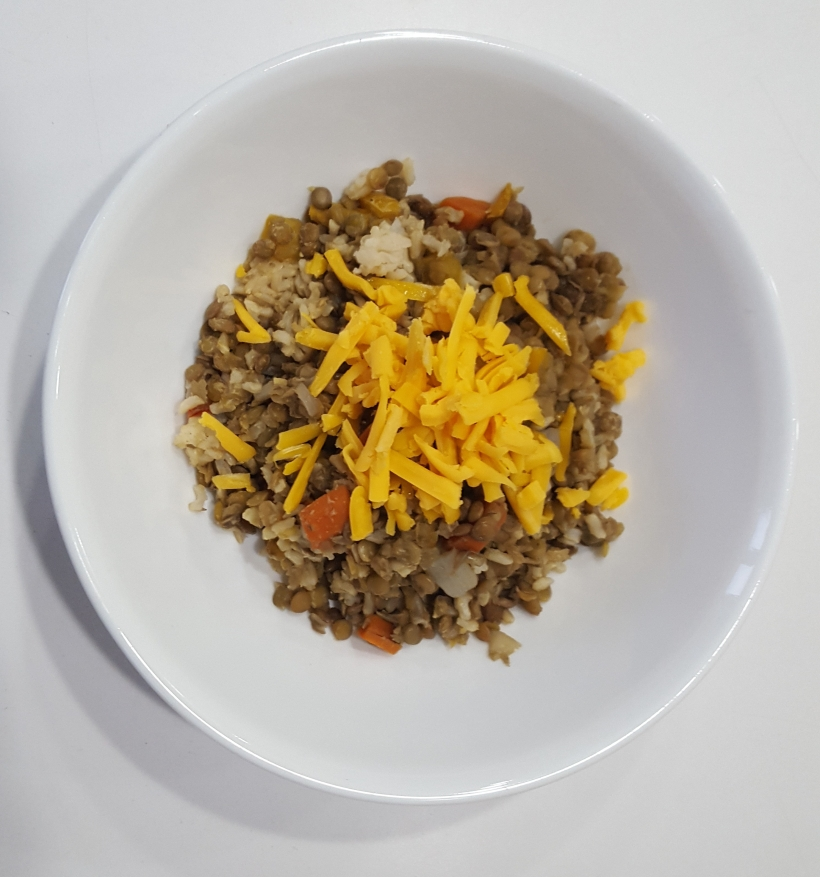 Lentils Rice and Cheese 1.jpg